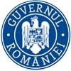 Sigla Guvernul Romaniei