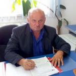 Nicolae RÎȘTEIU