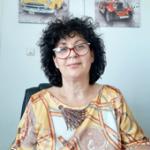 Gabriela Cătălina ARDELEAN