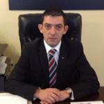 Marius Vasile CERGHIZAN