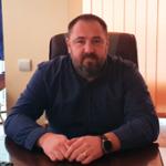 Bogdan BARBU